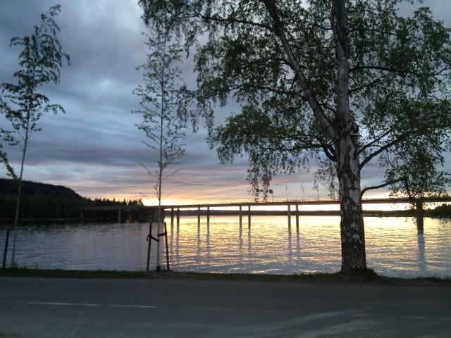storsjön-juni2012