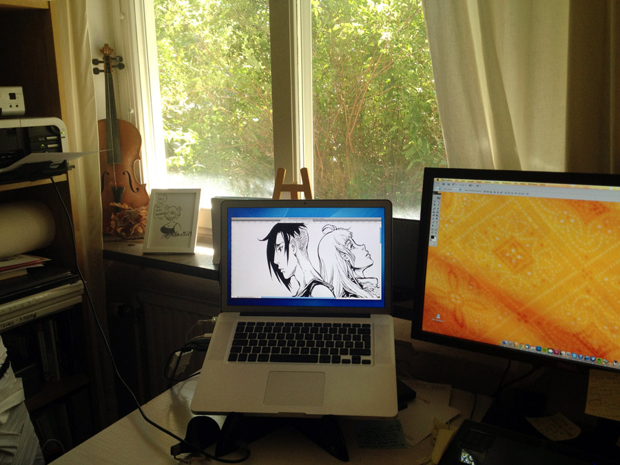 skrivbord-2013-09-03.jpg