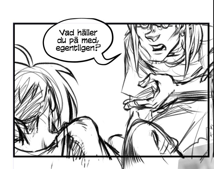Stefan-finskiss