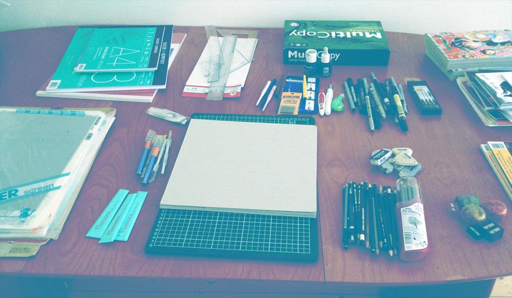 workshop-prep-ver2