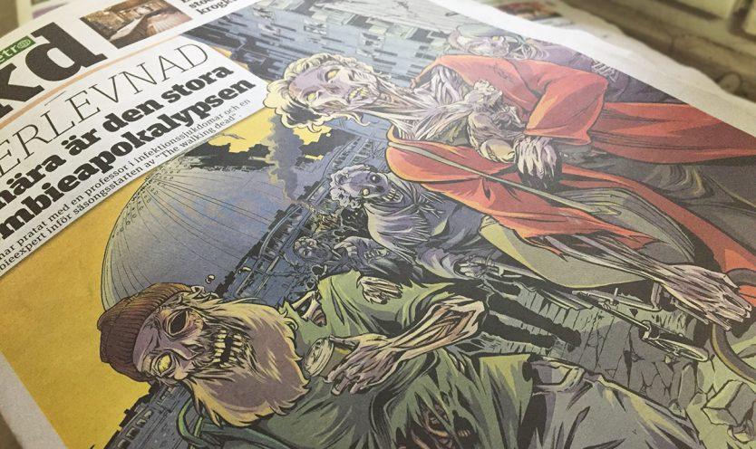 zombie-tidning2